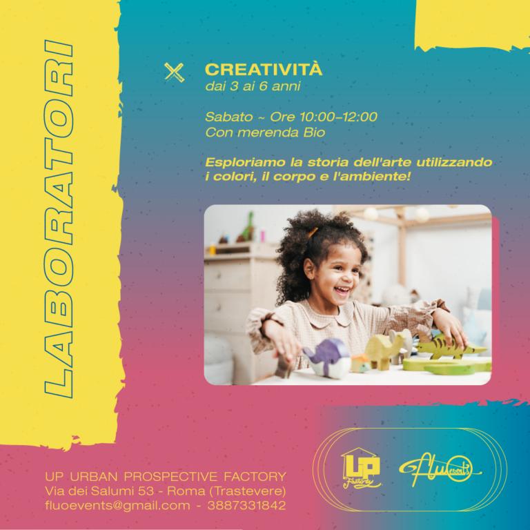 UP---Laboratori-Trastevere---Creativita-IG-e-FB