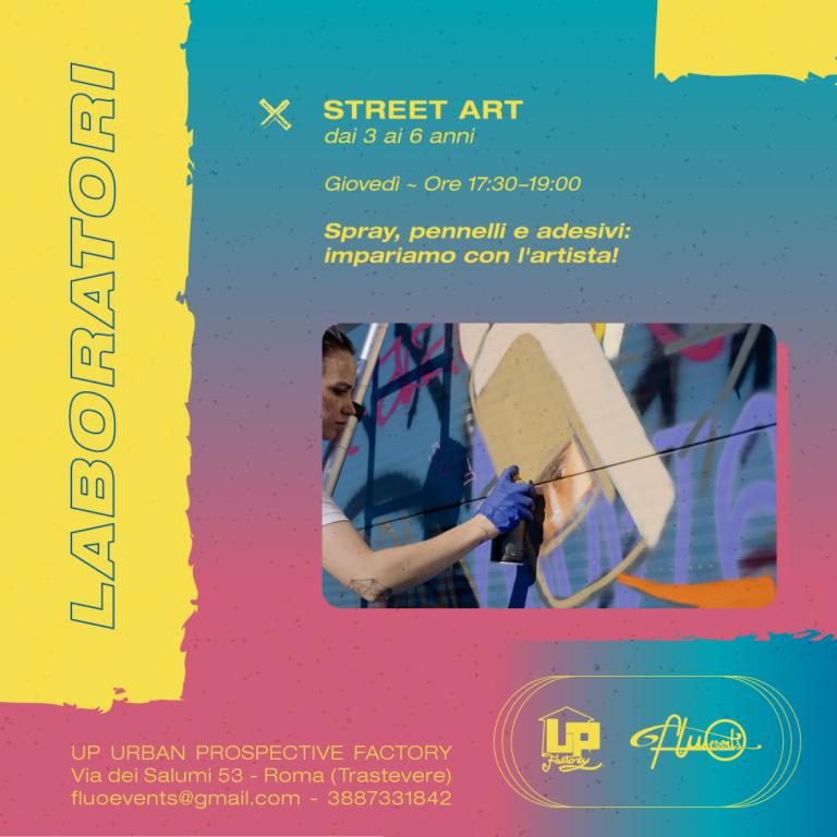UP---Laboratori-Trastevere---Street-Art-IG-e-FB